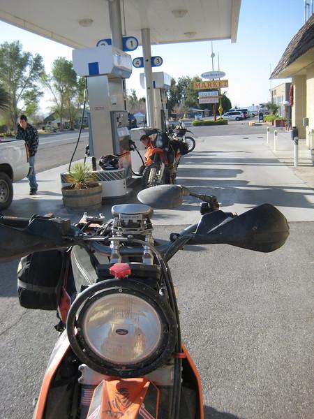 DV2010-03-27 08-32-52.JPG