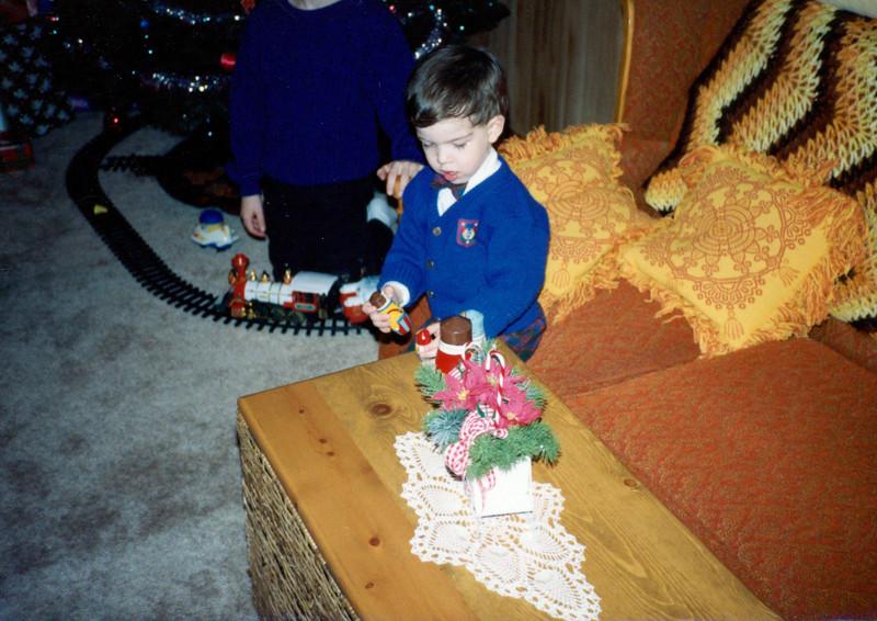 Christmas Past 019.jpg