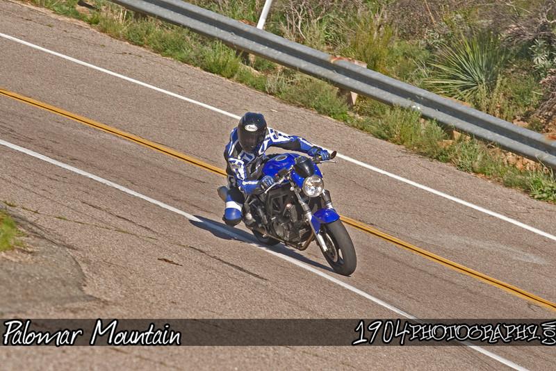 20090314 Palomar 108.jpg