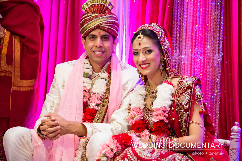 Deepika_Chirag_Wedding-1417.jpg