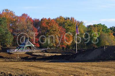 18-10-21 - KROC SUNDAY PRACTICE AND MOTOS