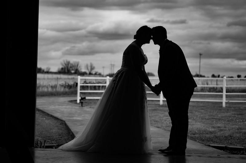 weddings-186.jpg