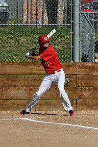 Cards vs Cruisers 4-21-2021.....by Barney
