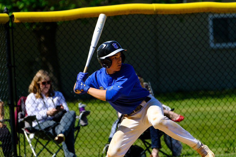 TCS Varsity Baseball 2019-303.jpg