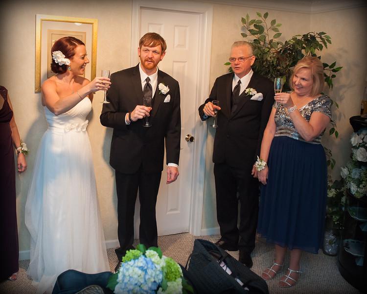Artie & Jill's Wedding August 10 2013-378Vignette.jpg