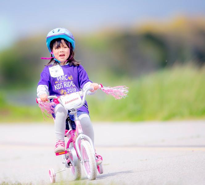 023_PMC_Kids_Ride_Sandwich.jpg