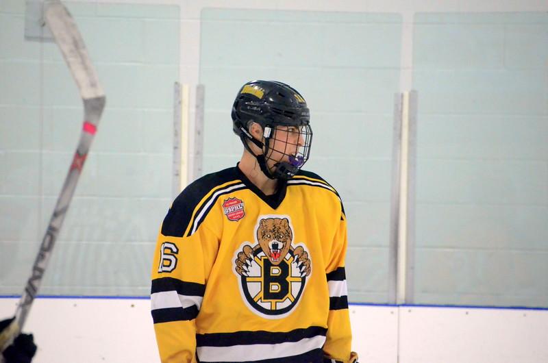 171007 Junior Bruins Hockey-094.JPG