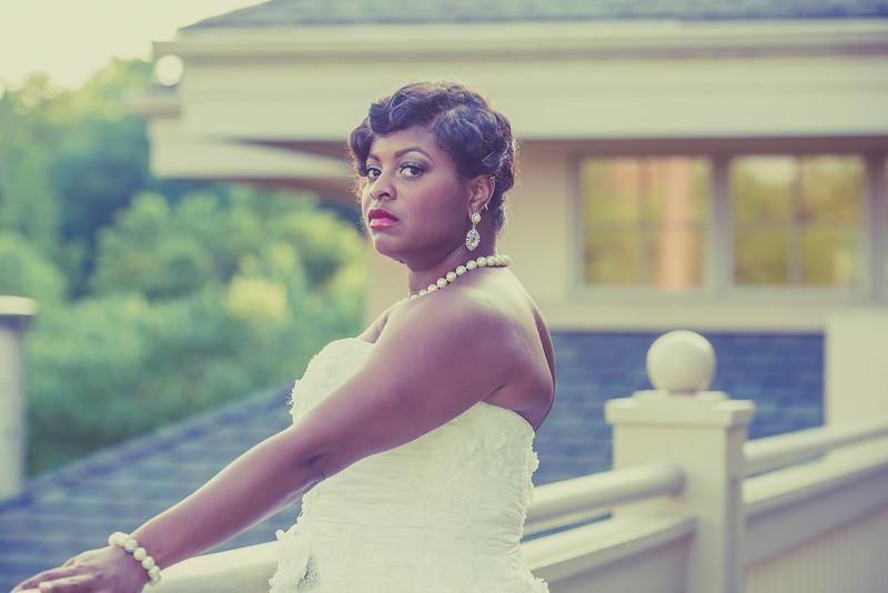 Nikki bridal-1195.jpg