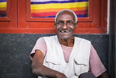 Havana (people)