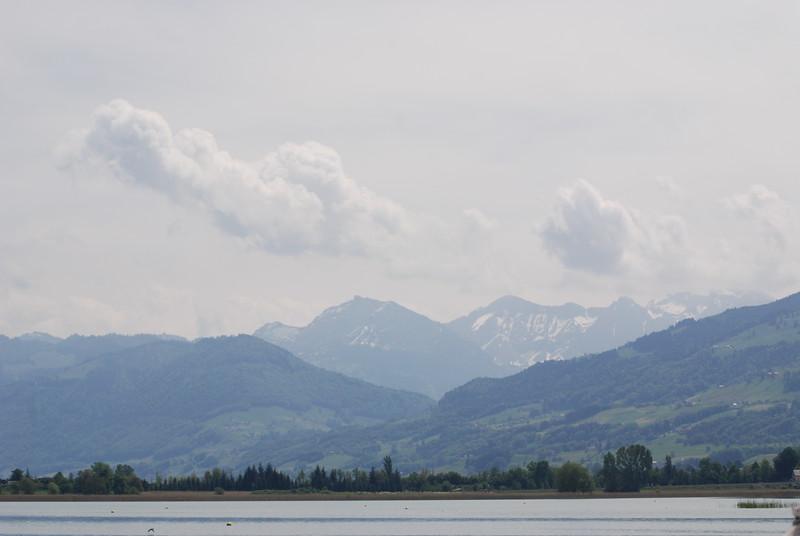 Lake Zurich_2496785251_o.jpg