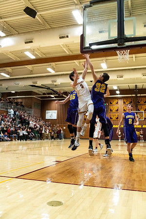 2019_03_01 Granby vs Ellington NCCC FINALS
