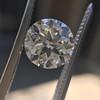 1.72ct Old European Cut Cut Diamond GIA L VS2 25