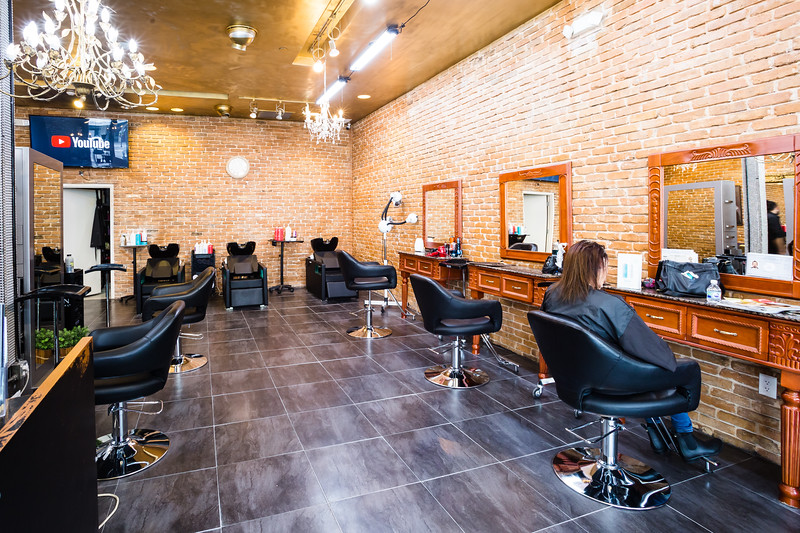Top Star Hair Salon -11.jpg