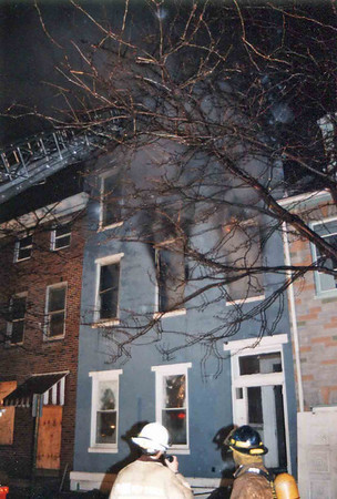 12.31.1994 - 334 Chestnut Street