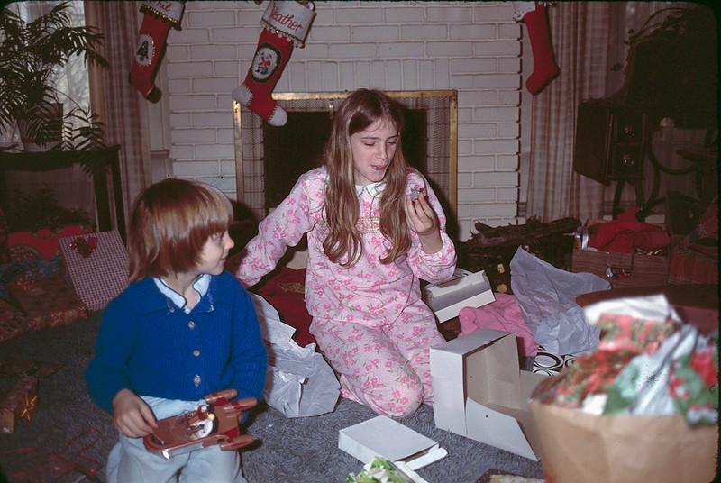 1979 12 Christmas 10.jpg