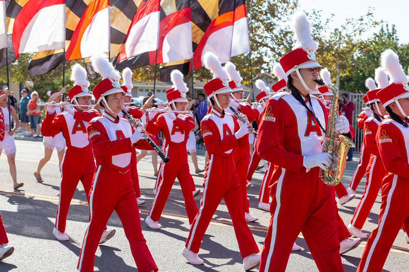 20181110 MLK Band Review 034.jpg