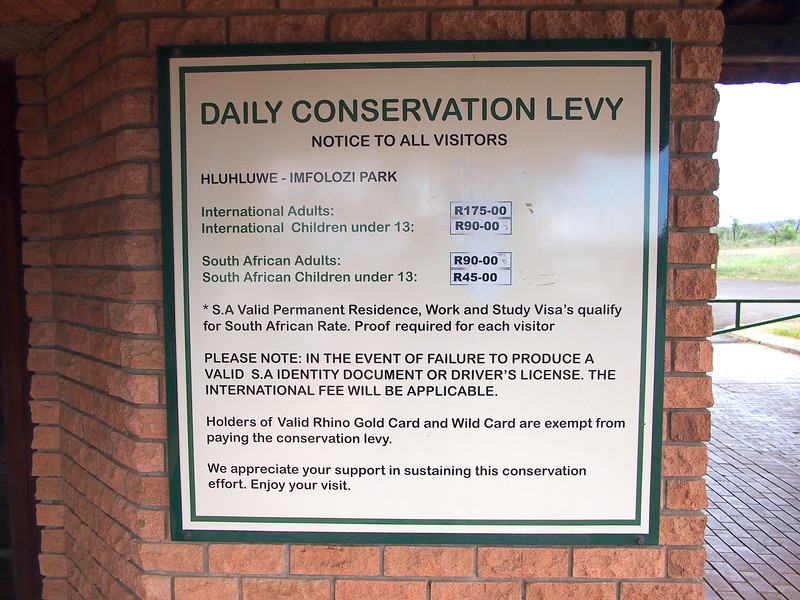 P5046208-daily-conservation-levy.JPG