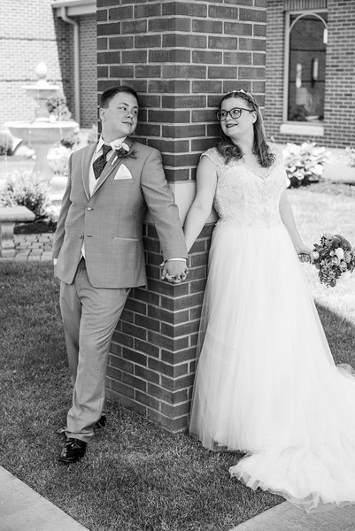 Marfin Wedding-129.jpg