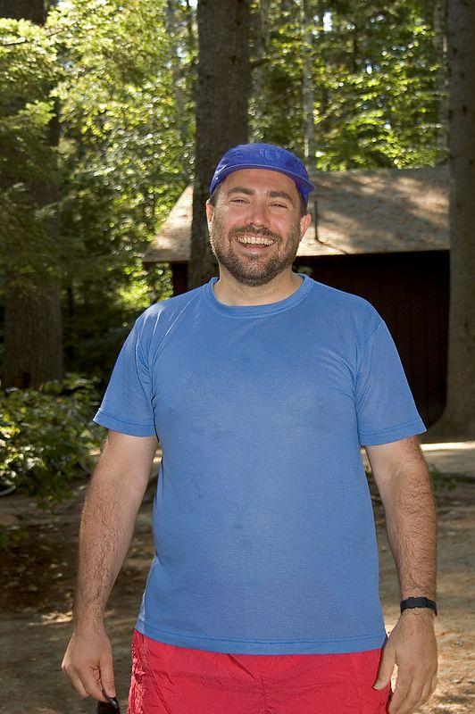 Bill Gray   (Sep 11, 2005, 10:59am)
