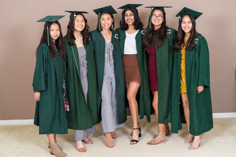 20200521_sarah-friends-connally-graduation_001.jpg