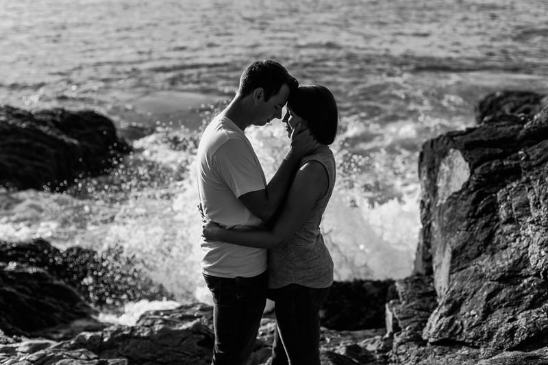 Yvette&Parker-7.jpg