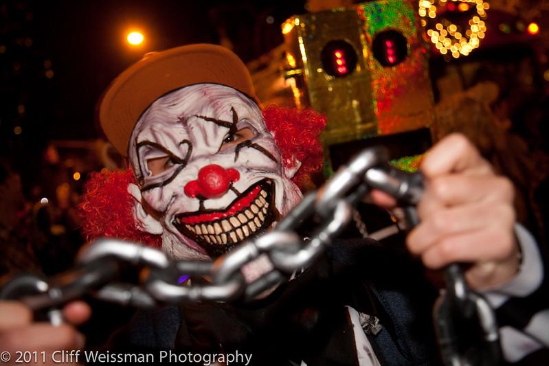 NYC_Halloween_Parade_2011-6643.jpg