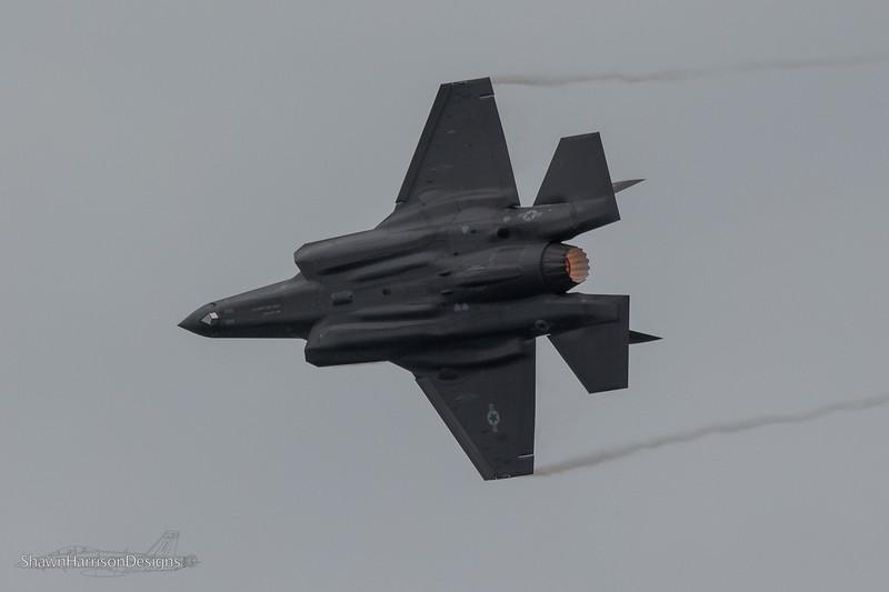 oc-126.jpg
