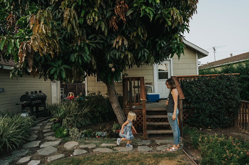 SeattleFamilyPhotographer-RenateSeptemberSharing-79.jpg