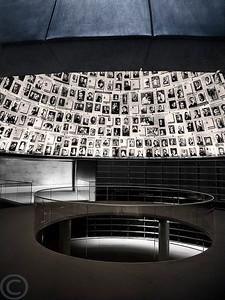 Jerusalem and  the US  Memorial Holocaust Museum