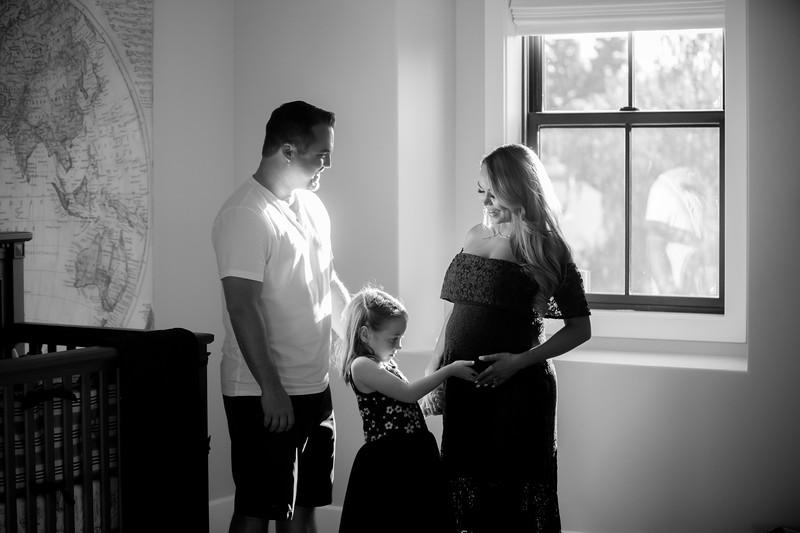 Jen Maternity-9.jpg
