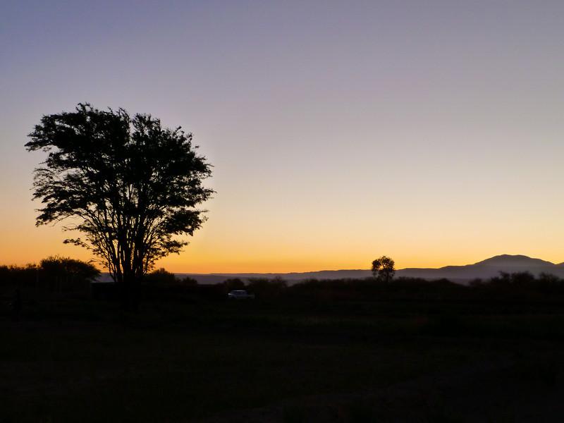 2010 dia 1 duna sunset 2.jpg