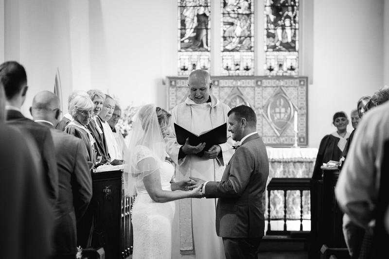 tamone-wedding-85.jpg