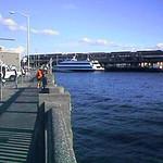 pier70.jpg