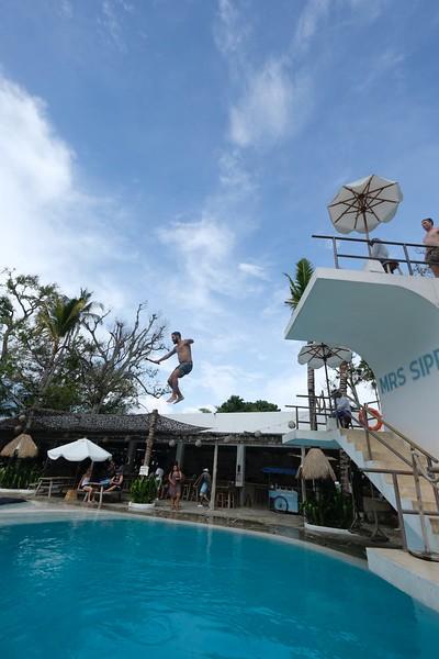 Trip of Wonders Day 10 @Bali 0103.JPG