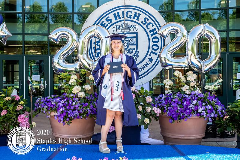 2020 SHS Graduation-0079.jpg