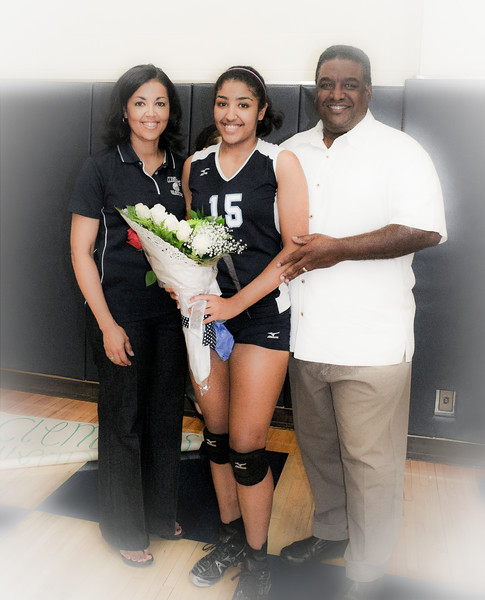 2011 Lady Rangers Volley ball Sr. Night-51.jpg