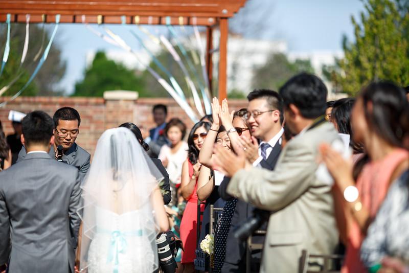 Ceremony-1450.jpg