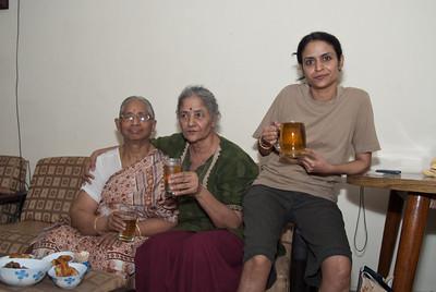 India_2011