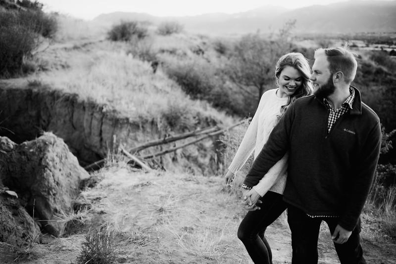 Sean & Erica 10.2019-187.jpg
