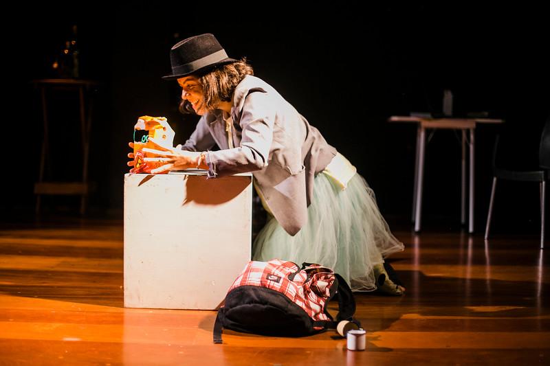 Allan Bravos - essenCIA Teatro - Reexistencia-632.jpg