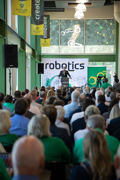 Robotics Grand Opening-8703.jpg
