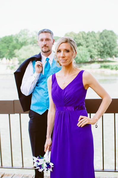 A & L _pre wedding (193).jpg
