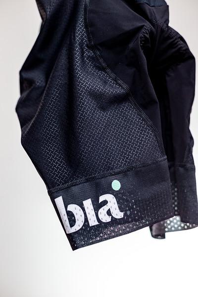 Bia E-Commerce Photos Web-58.jpg
