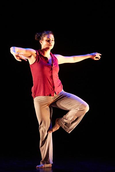 Kizuna Dance Tech Rehearsal236.jpg
