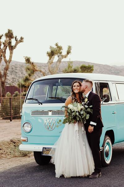 Elise&Michael_Wedding-Jenny_Rolapp_Photography-874.jpg