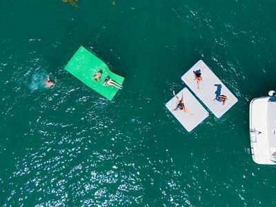 SOWKT - Floating Docks