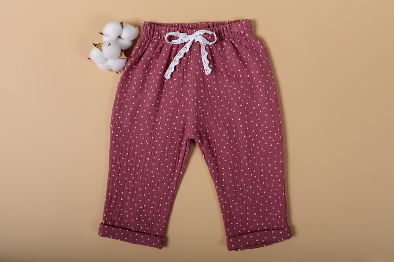 Rose_Cotton_Products-0043.jpg