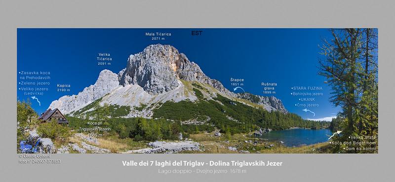 Valle dei 7 laghi (Tiarica-Štapce) 240907-373853.jpg