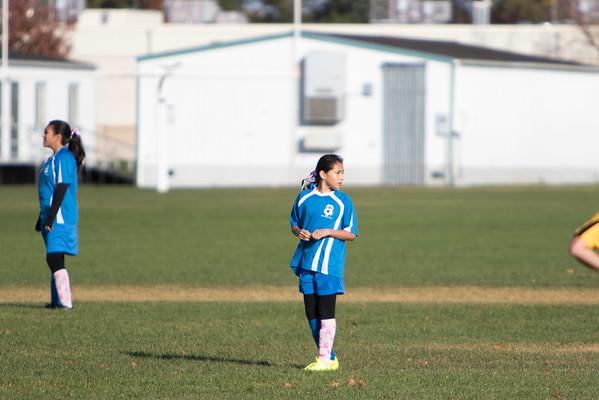 2015-10-31 Elena Soccer
