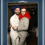 Mathew & Shaun's Wedding